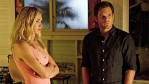 Dexter 08x09 : Make Your Own Kind Of Music- Seriesaddict